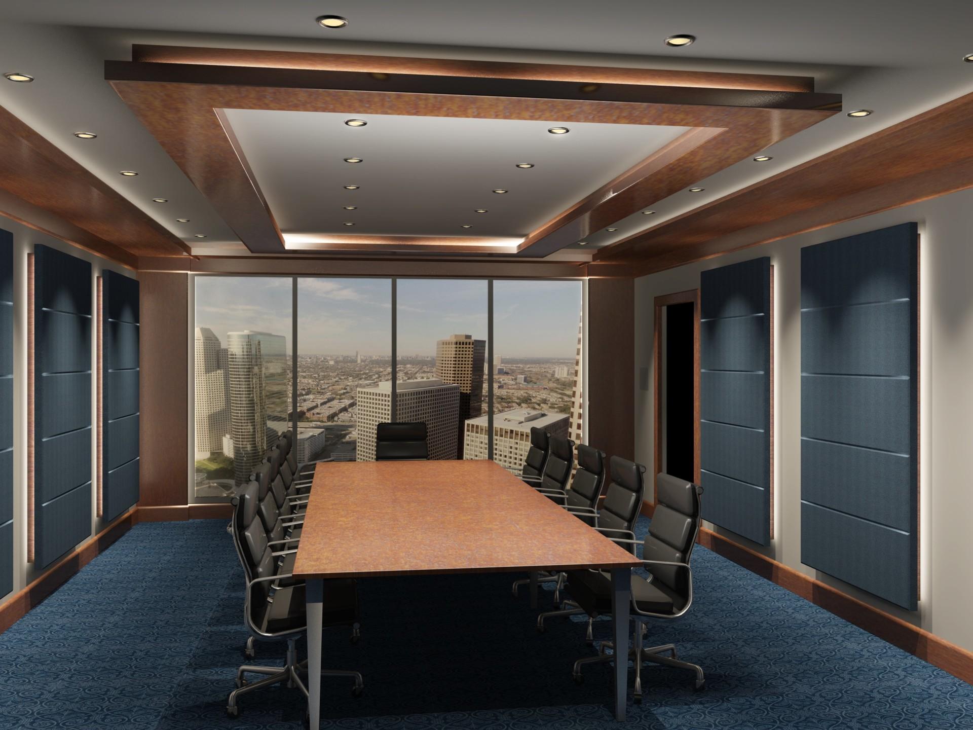BoardroomTwoBL-99