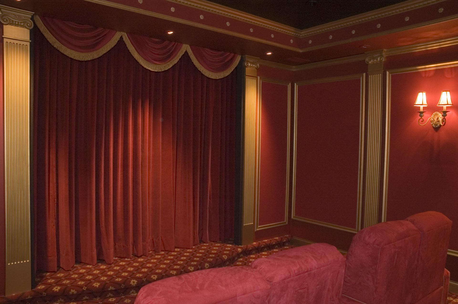 theatre18